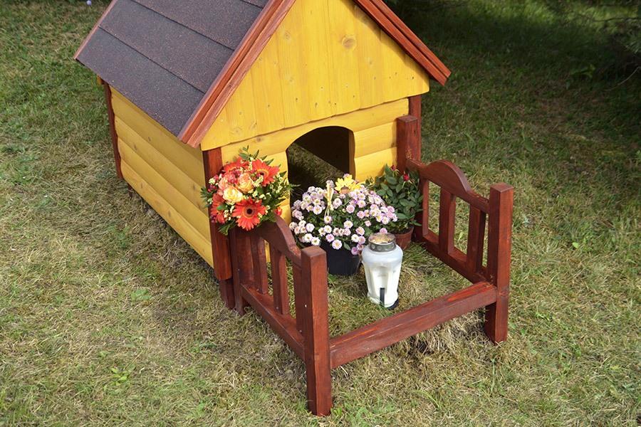 crematie hond je hond laten cremeren in een dierencrematorium. Black Bedroom Furniture Sets. Home Design Ideas